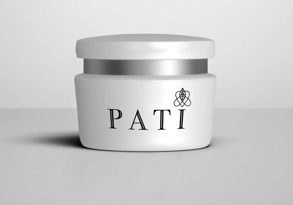 Pati_01_bottle_02.jpg