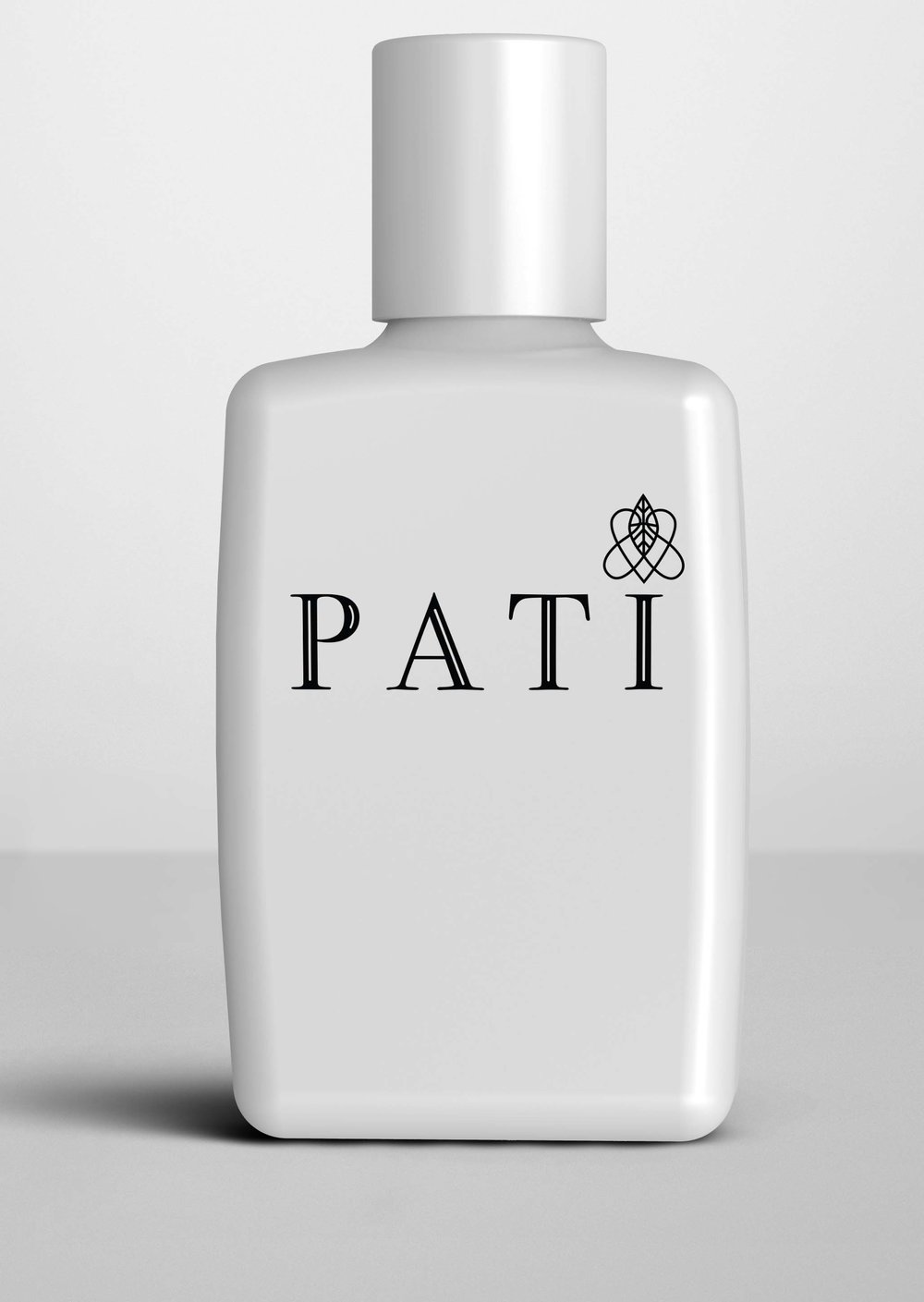Pati_01_bottle_01.jpg