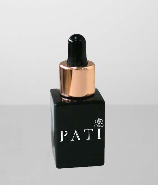 Pati_01_bottle_03.jpg