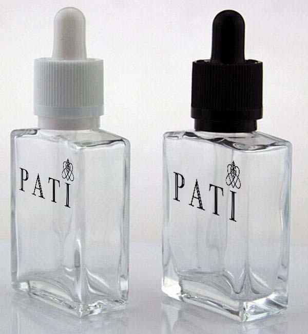Pati_01_bottle_04.jpg