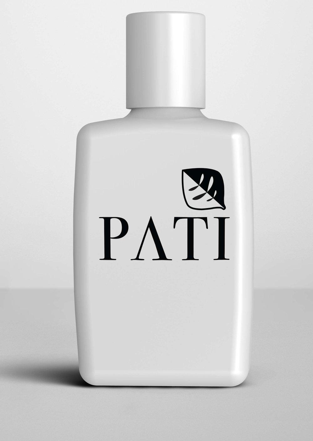 Pati_02_bottle_01.jpg