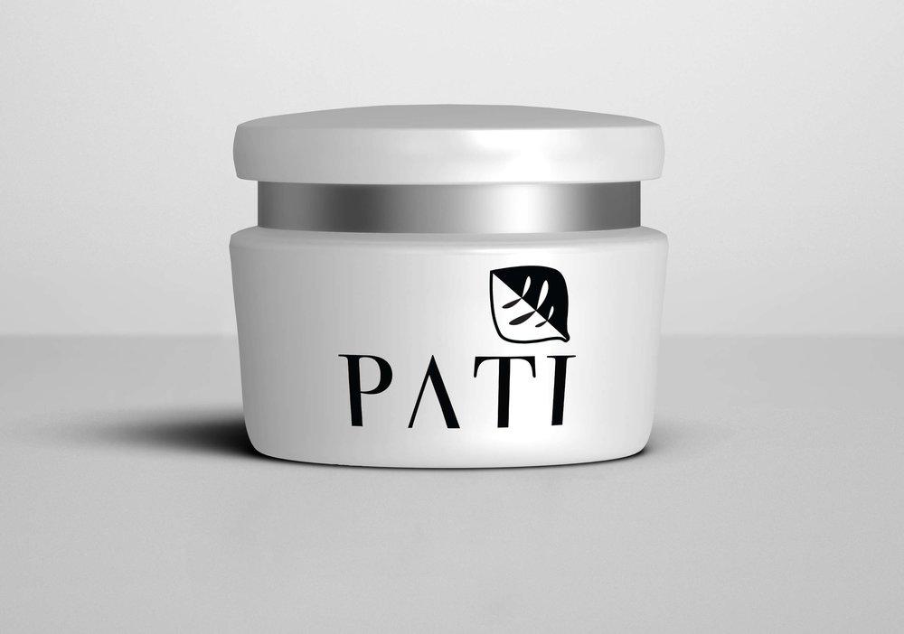 Pati_02_bottle_02.jpg