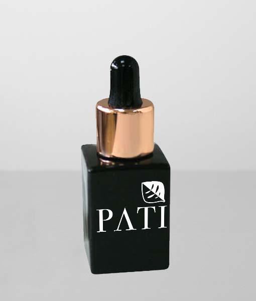 Pati_02_bottle_03.jpg