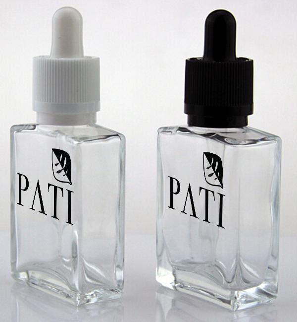 Pati_02_bottle_04.jpg