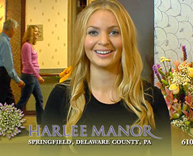Harlee Manor