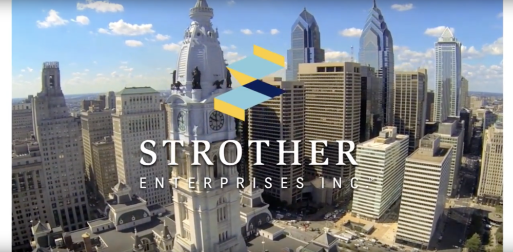 Strother Enterprises, Inc.