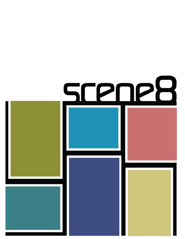 scene8logo.png