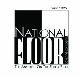 nationalfloor.jpg