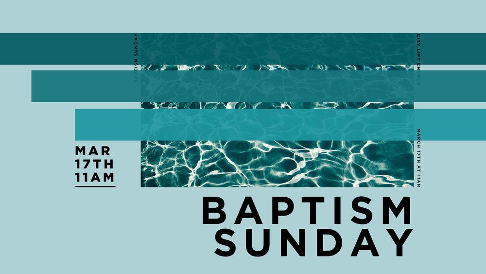 BaptismWebBanner.jpg