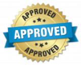 approved_blueGoldStamp_492672844.png