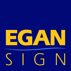 EganSign_Logo_300X300_300dpi.jpg