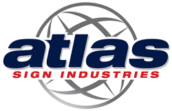 atlas-logo_5pc.png
