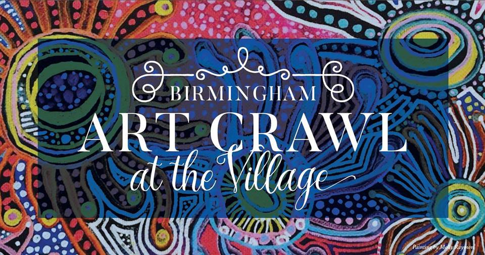 bhamvillage-artcrawl.jpg