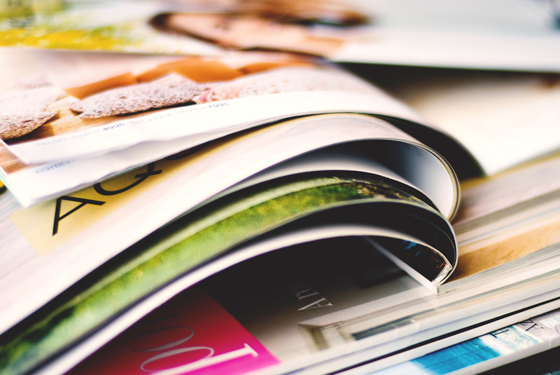 Catalogs1.jpg