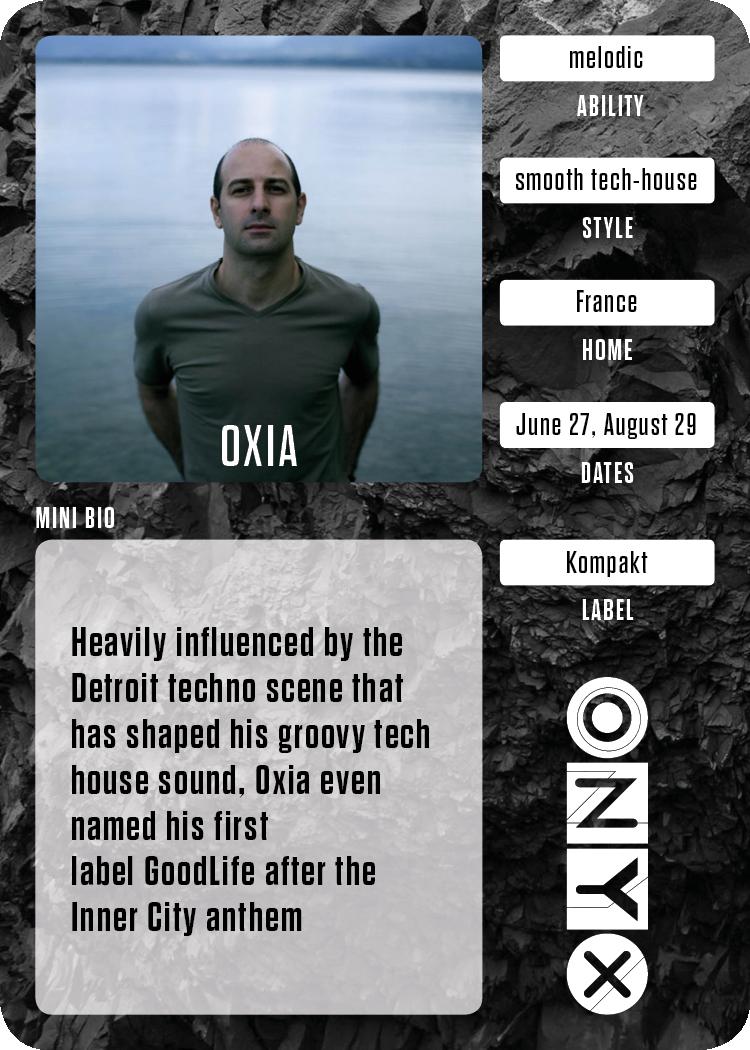 onyx-top-trumps-2.45.png