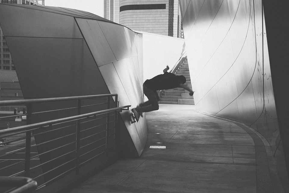 Skateboarder-Skater-Skateboarding-Skating-498293.jpg