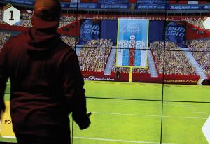 Sports-digital_BudLight-300x206.jpg