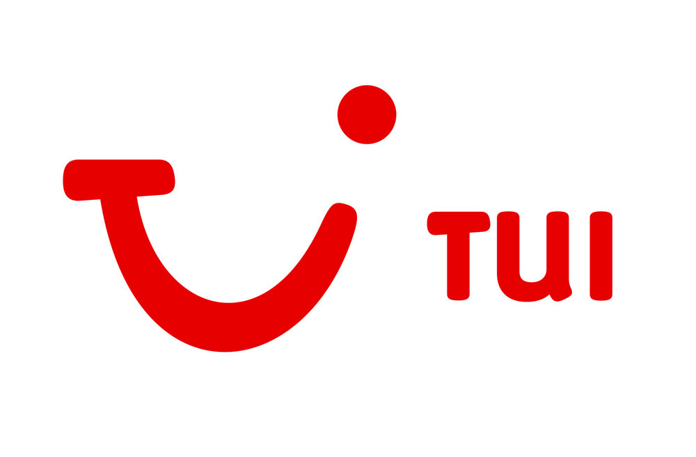 Influencers, Content & Experiential with TUI Travel -