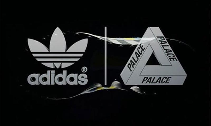 adidas-palace-eqt-teaser-0.jpg
