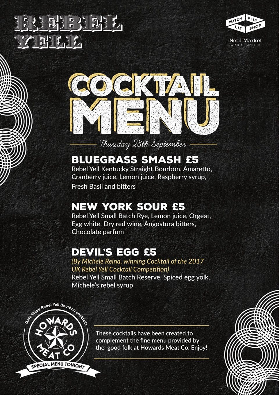 rebelcocktail menu.jpg