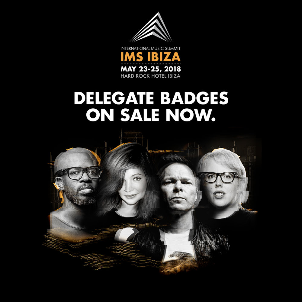 ims-ibiza-sqlaunch.jpg