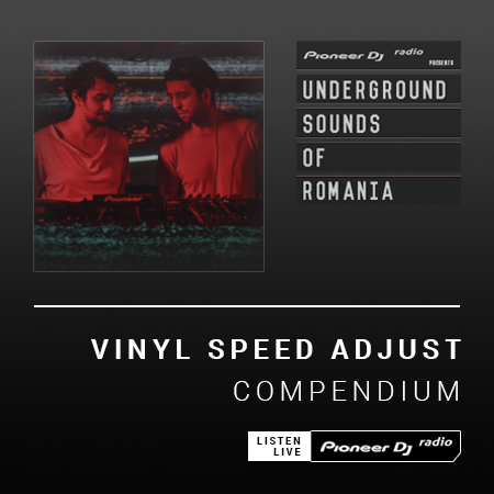 VINYL SPEED ADJUST 450.jpg