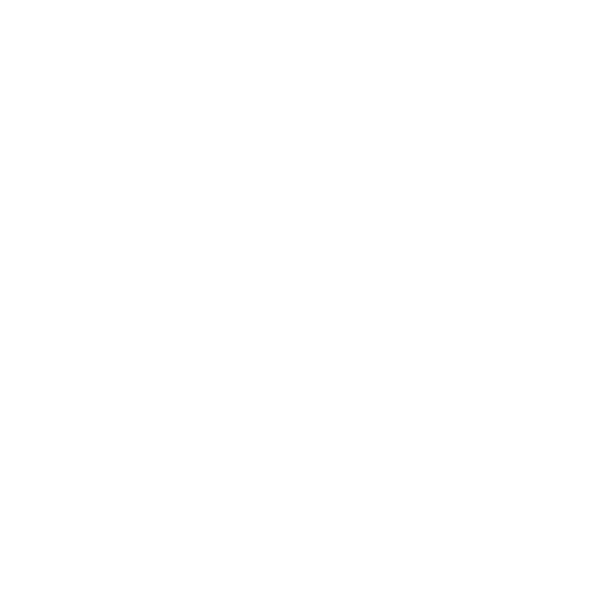 KRPT: Creative Agency | Cultural Partnerships | Innovation