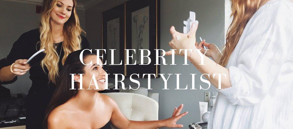 CelebrityHairStylist_Final-13.jpg