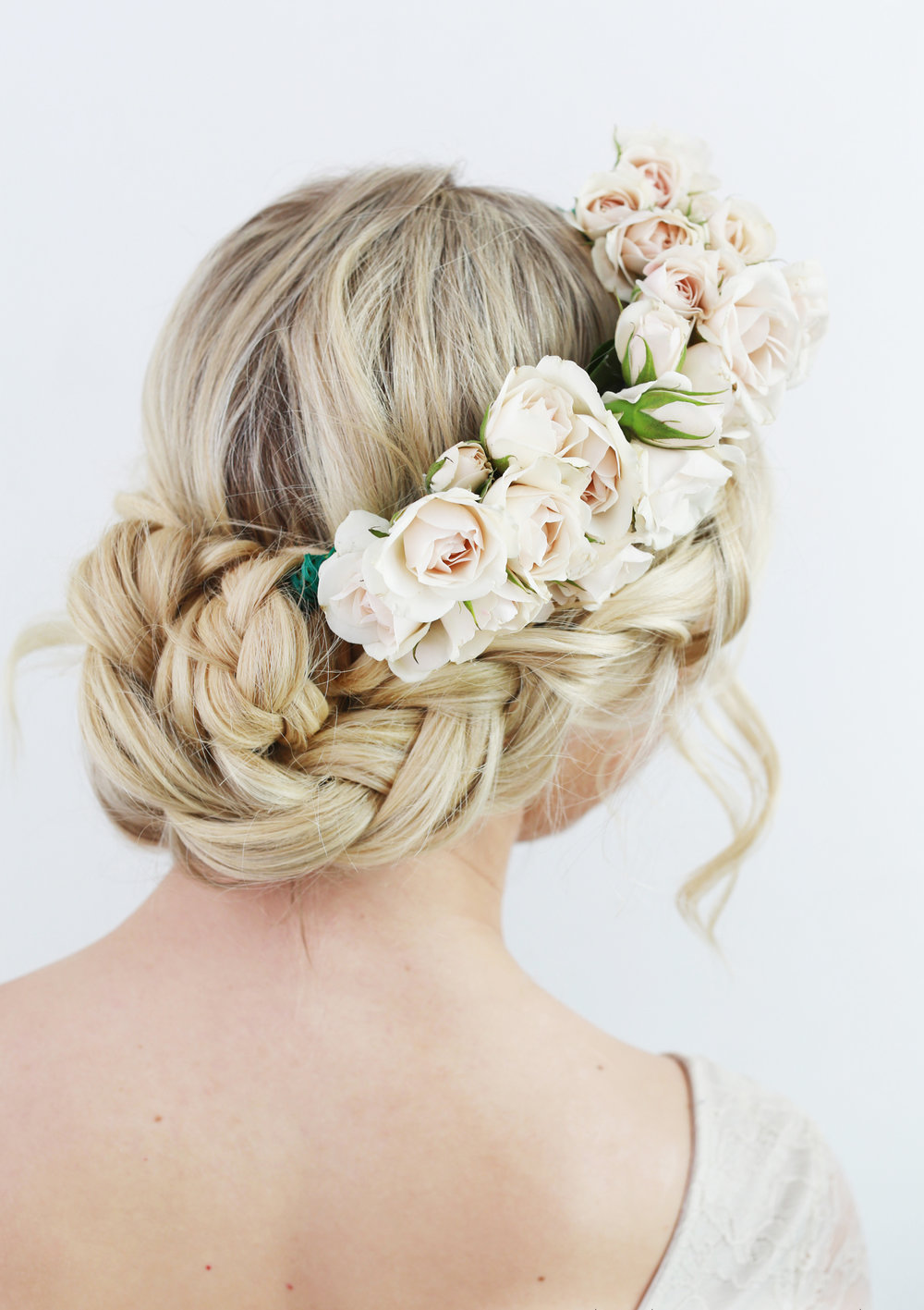 French-Braid-Flower-Crown-Roll-web_noLogo.jpg