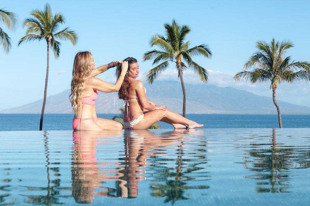 Emily and Sarah Hawaii (302 of 311).jpg