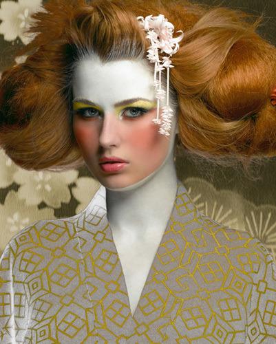 HairPaint2.jpg
