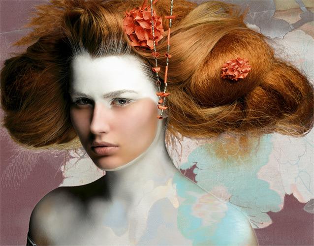 HairPaint1.jpg