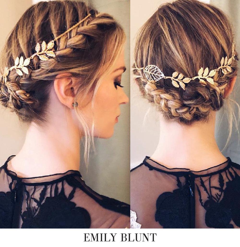 Emily-Blunt.jpg