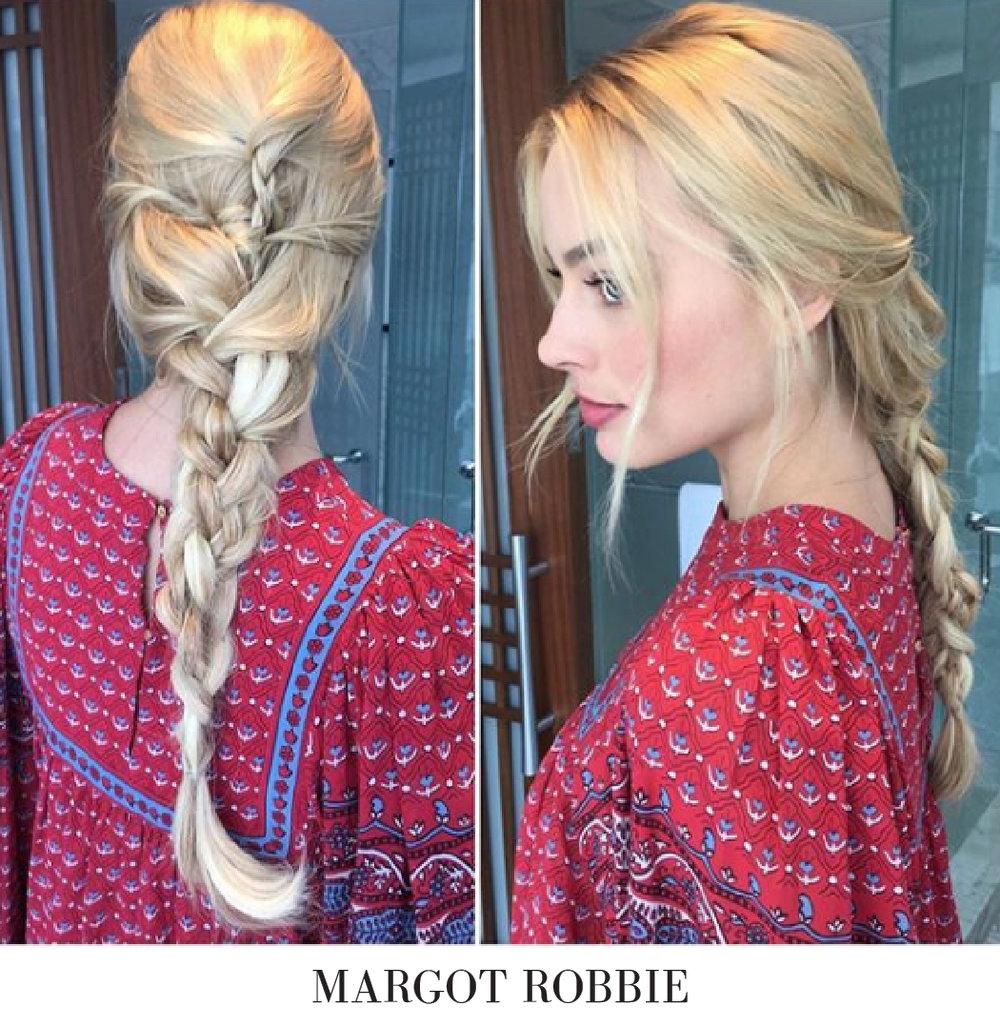 MargotRobbie.jpg