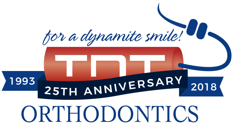 TNT Orthodontics