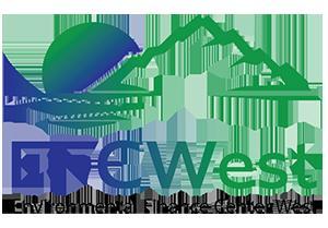 EFCWest-small--Logo.png