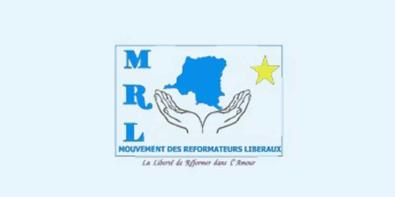 MRL.jpg