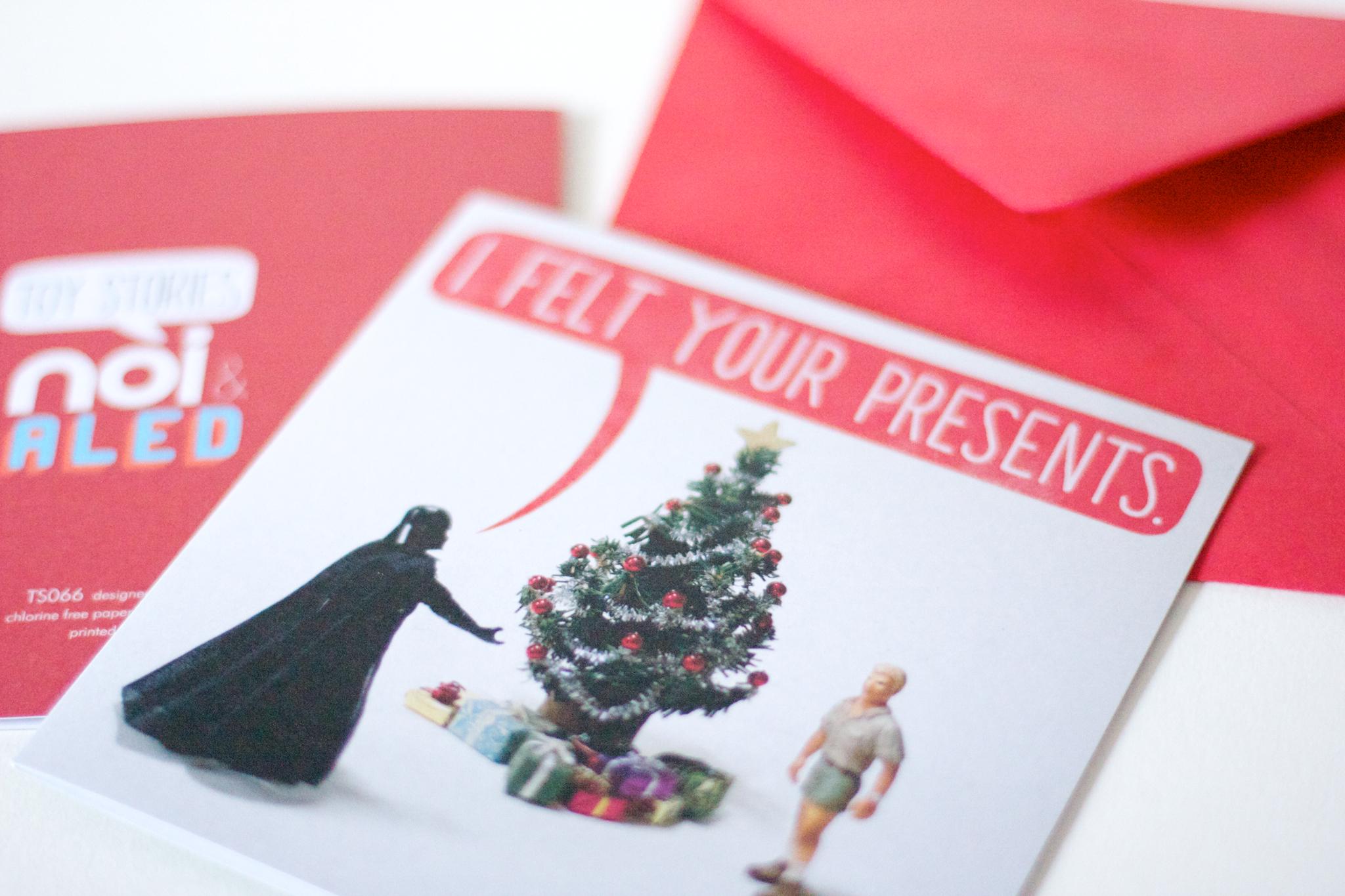 Greetings cards aled lewis greetings cards m4hsunfo