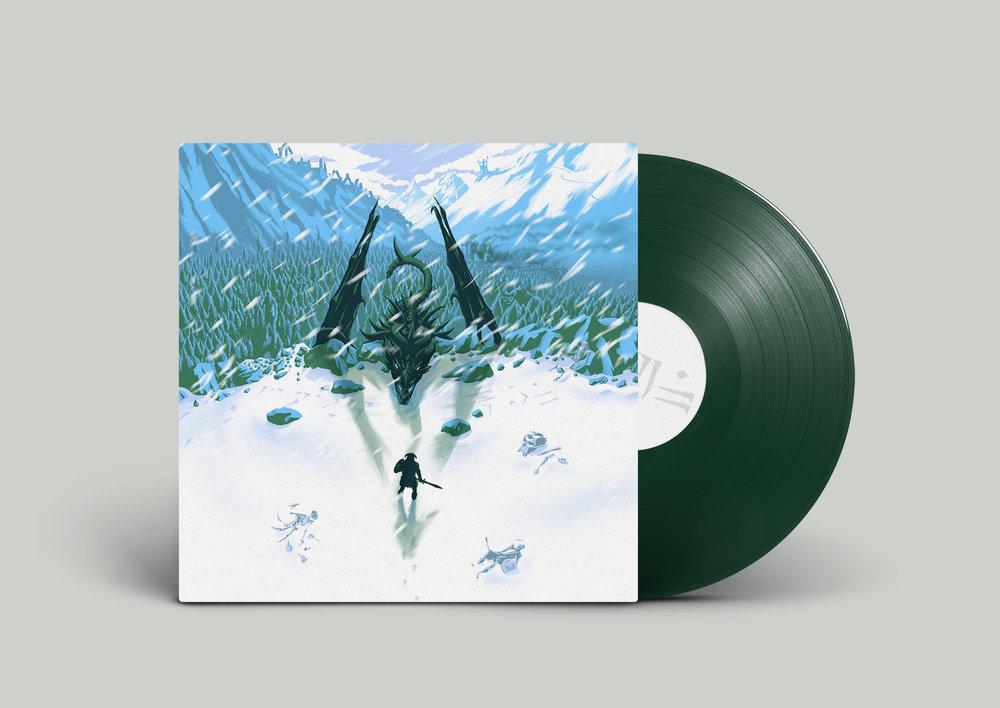 Skyrim Vinyl Front Artwork.jpg