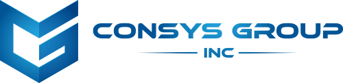 Consys Group Website