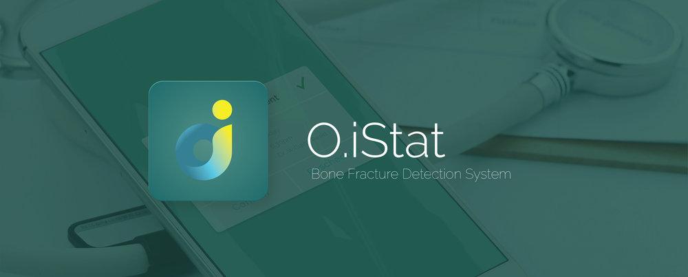 iostat-banner-webw2.jpg