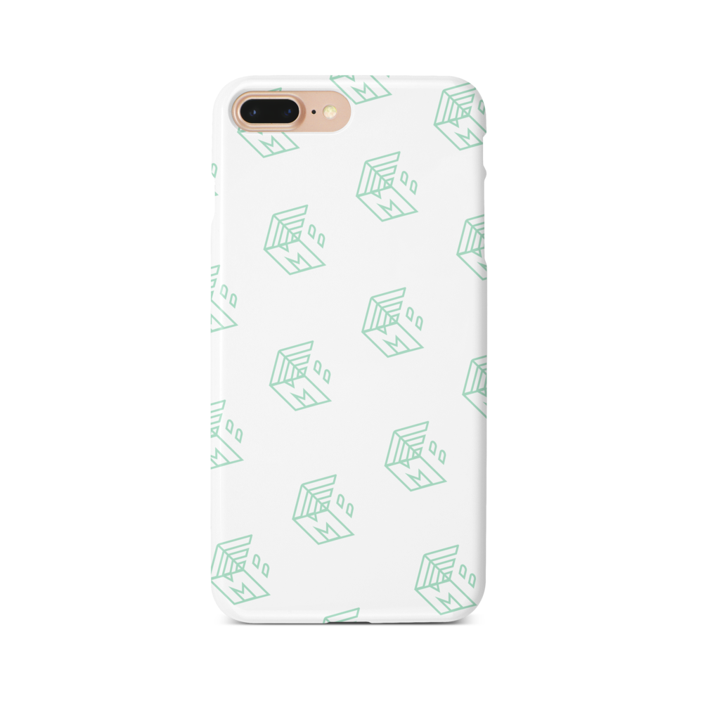 phone case pattern 1.png