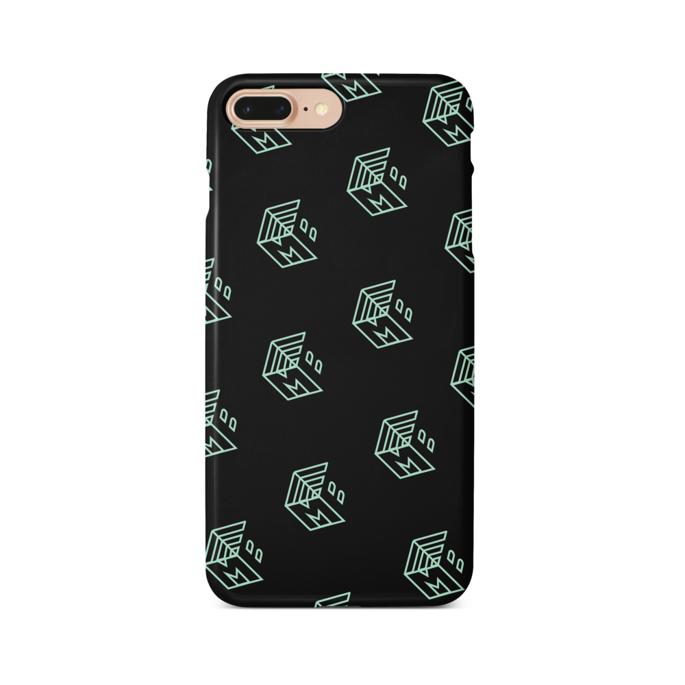 phone case pattern 5.png