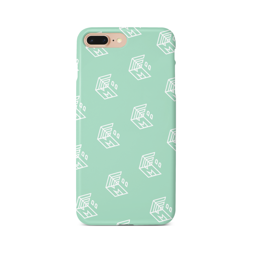 phone case pattern 6.png