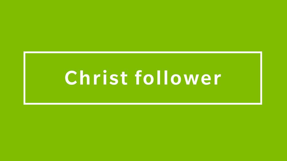 Christ Follower DS.jpg
