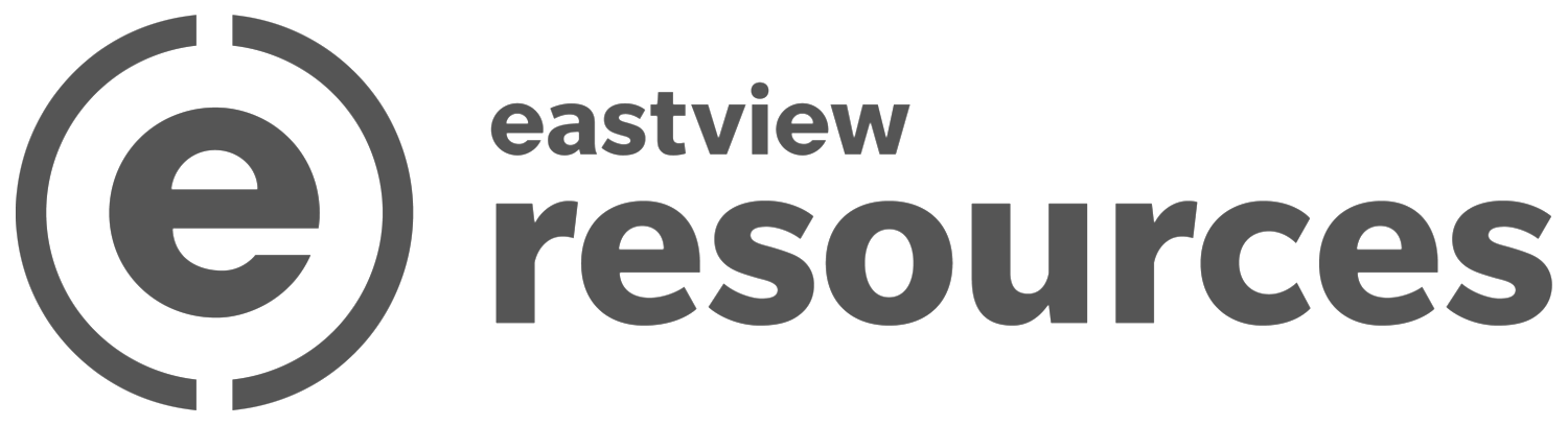 eastviewresources