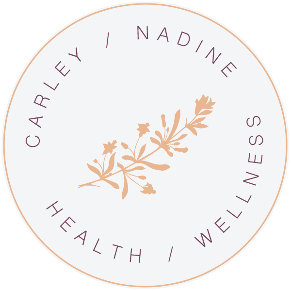 Carley-Nadine-Health-Wellness-Blog