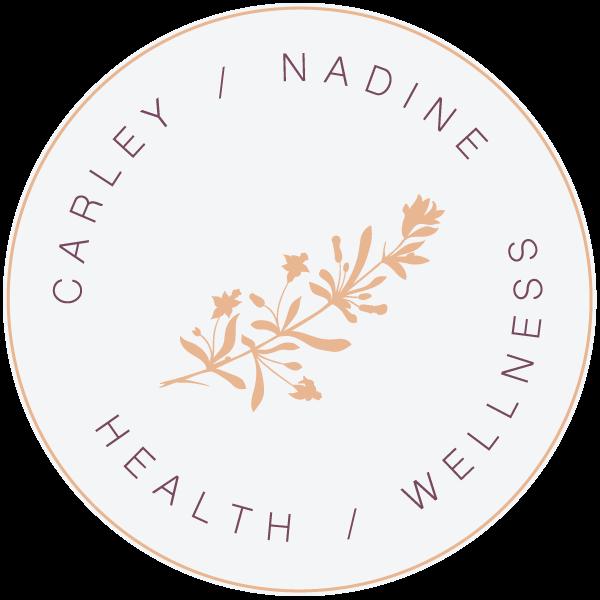 Carley-Nadine-Health-Wellness-Blog
