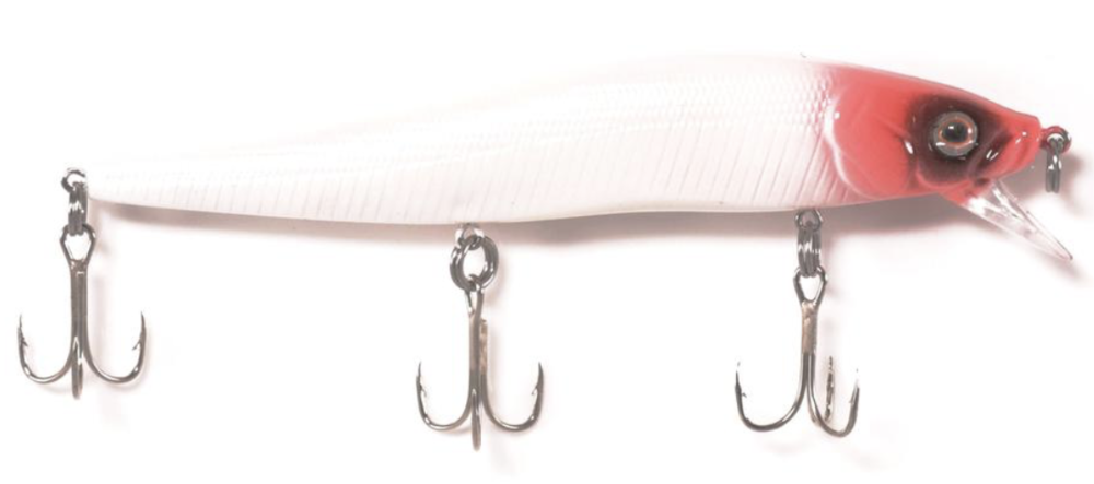 Back Bay Minnow red white.png
