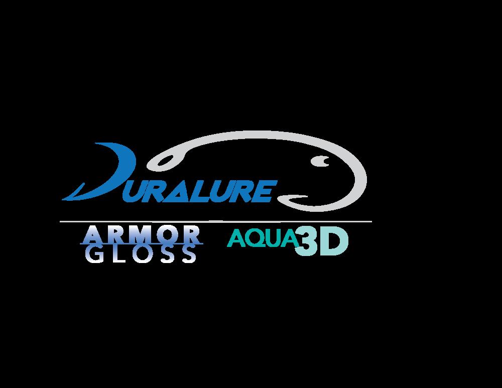 Final DuraLure Logo-01.png